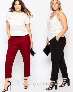 Curvy Fashion, Fashion Beauty, Womens Fashion, Curvy Work Outfit, Looks Plus Size, Professional Attire, Plus Size Fashion For Women, Business Casual Outfits, Work Attire