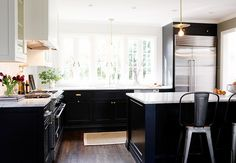7 of the Coolest Kitchens From Around the World
