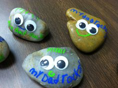 Last minute Father's Day idea.made by my first graders. Quick Crafts, Crafts To Make, Crafts For Kids, Kindergarten Age, Dad Day, Parent Gifts, School Holidays, Mother And Father, Diy Projects To Try