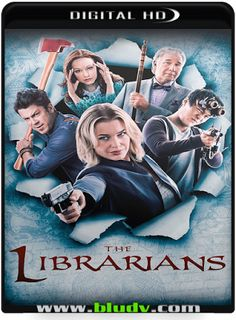 Travelers Free Download And Magicians Torrent