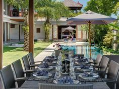 www.geriabalivillas.com/villa-bendega-nui-3/ #bali #canggu #balivilla #geriabali #balibible #luxuryvilla #holiday #honeymoon #vacation #travel #beautifuldestination #vegas #theluxurylifestylemagazine #luxuryworldtraveler #luxury #cangguvilla #villainbali #hgtv #instagram #worldtravelmart #facebook #wonderfulindonesia #trulyasia #cangguvibes #sassychris1 #destinosmaravilhososbyeli #vscom #ricefields #golden_heart #pinktrotters