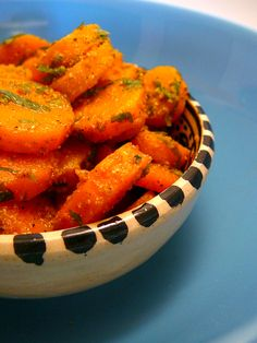 Vegan Vegetarian, Paleo, Carrots, Food And Drink, Vegetables, Cooking, Breakfast, Health, Recipes