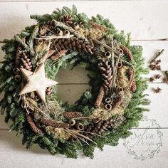 All Details You Need to Know About Home Decoration - Modern Winter Christmas, Christmas Time, Christmas Crafts, Christmas Decorations, Holiday Decor, Xmas Wreaths, Door Wreaths, Hello December Images, December Wallpaper