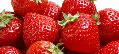 La fresa como aliada para unos dientes sanos