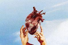 The Heart Association's Junk Science Diet