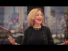 """Janice Kaplin: """"The Gratitude Diaries""""   Talks at Google - YouTube"""