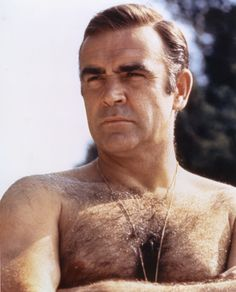 Photos: The Vanity Fair Staff Picks Its Favorite James Bond Ephemera | Vanity Fair