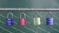 castle padlocks castles colorful wire tube castle padlocks