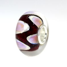 Trollbeads Gallery - Classic Unique 10082, $46.00 (http://www.trollbeadsgallery.com/classic-unique-10082/)