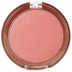EWG's Skin Deep® Cosmetics Database Rating for Mineral Fusion Blush, Flashy. Cheek Makeup, Blush Makeup, Face Makeup, Mineral Fusion Makeup, Elderberry Fruit, Cosmetic Database, All Natural Makeup, Organic Makeup, Coral Orange