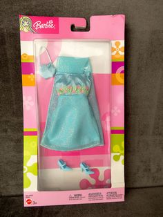 Barbie fashion clothing set sweater skirt purse boots - Diva pants ebay ...