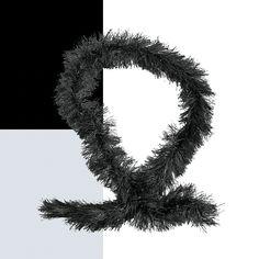 Fringe+Boas+-+OrientalTrading.com