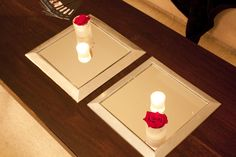 in a mood of red roses @Hotel Carducci76