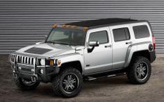 hummers | ... hummers a todos los vehiculos deportivos utilitarios pickups grandes                                                                                                                                                                                 Más