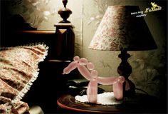 Read more: https://www.luerzersarchive.com/en/magazine/print-detail/lextase-37106.html L'extase Campaign for L'extase brand extra-long condoms. Tags: Leo Burnett, Brussels,Mathieu Dubray,L'extase,Operation Panda, Bruxelles