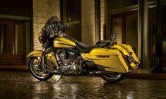 2014 Harley-Davidson® Touring Street Glide®Motorcycles Photos & Videos #harleydavidsontrikeproducts