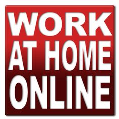 How to find REAL work from home jobs JOB OFFERED from Cebu Cebu City @ Adpost.com Classifieds > Philippines > #98163 How to find REAL work from home jobs JOB OFFERED from Cebu Cebu City,free,classified ad,classified ads