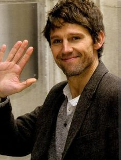 "Twitter / TTCaptions: Jason Orange: ""Here's your ..."