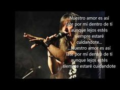 Rata blanca Ella - YouTube