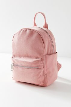 e69a8449cd74 85 Best Backpacks images in 2019