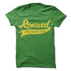 nice We Love BREED Hoodies T-Shirts - Sweatshirts