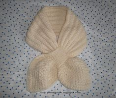 With the winter coming in force, I decided to try this model from the beginning. Boys Sweaters, Knitting Accessories, Vintage Knitting, Diy Crochet, Knitted Hats, Free Pattern, Bonnets, Winter Coming, Tutorials