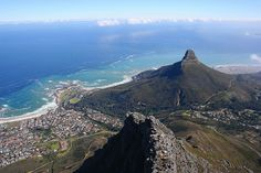 Table Mountain images, image search, & inspiration to browse every day. Mountain Images, Table Mountain, South Africa, Grand Canyon, Image Search, African, The Incredibles, Mountains, Places