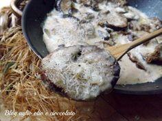 Finalmente le ho fatte!!! Melanzane Cacio e Pepe.Sono molto gustose e semplicissime da fare.E' un piatto molto  gradito, http://blog.giallozafferano.it/rocococo/melanzane-cacio-e-pepe/