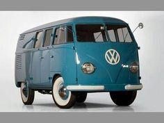 vw bulli t1 coca 1280 850 vintage vw vans 1. Black Bedroom Furniture Sets. Home Design Ideas