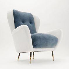 Minotti Tape Armchairs Work Hotels Furniture In 2019