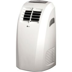 LG Electronics LP1014WNR 115-volt Portable Air Conditioner with Remote Control, 10000 BTU LG http://www.amazon.com/dp/B00JKJ1SN0/ref=cm_sw_r_pi_dp_gI3avb1G2XQCW