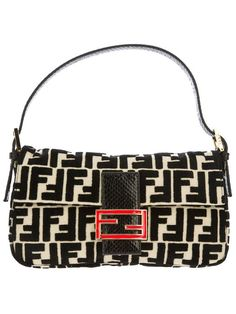 Fendi Clutch Collection & more Luxury brands You Can Buy Online Right Now