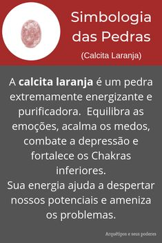 Calcita Laranja Baby Witch, Stress Less, Healthy Lifestyle Tips, Book Of Shadows, Rocks And Minerals, Best Self, Stones And Crystals, Feng Shui, Witchcraft