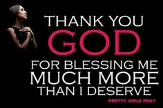 Shout Out to Pretty Girlz Pray on Facebook!
