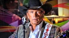Country Music Lyrics - Quotes - Songs George strait - George Strait Calls Out Country Radio In New Song 'Kicked Outta Country' - Youtube Music Videos http://countryrebel.com/blogs/videos/george-strait-calls-out-country-radio-in-new-song-kicked-outta-country