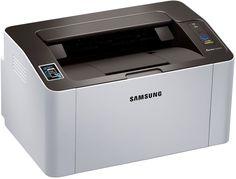 Samsung SL-M2020W Lazer Yazıcı :: Bedesten Alışveriş