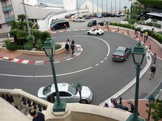 Monte-Carlo   - Explore the World with Travel Nerd Nici, one Country at a Time. http://TravelNerdNici.com