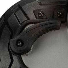 DIY  Tools Milwaukee 6232 20