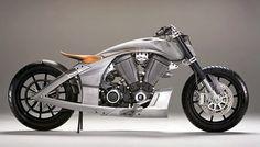 Google Image Result for http://www.enconcepts.com/wp-content/uploads/2010/09/Future-Motorbike-Design.jpg