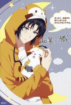 Anime Kimono, Manga Anime, Anime Art, Hot Anime Boy, Cute Anime Guys, Black Butler Grell, Natsume Yuujinchou, Cute Games, Anime Music