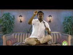 விபாசனா  தியானம்-  ஒரு அறிமுகம் | Healer Baskar | Vipassana Meditation- ...
