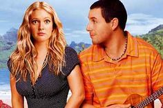 """The One Thing You Never Noticed In """"50 First Dates"""""""