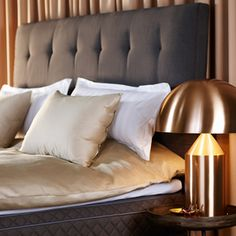 Duxiana bed and dux mattress the most comfortable and technologically advanced beds and mattress in the market of UAE. Dux bed has become a cult classic for those who care about the quality of their sleep, as well as the quality of their lifeDuxiana bed a
