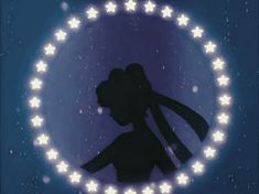 Pretty Guardian in a Sailor Suit Cristal Sailor Moon, Sailor Moon Gif, Arte Sailor Moon, Sailor Uranus, Sailor Moon Crystal, Sailor Mars, Wallpapers Sailor Moon, Sailor Moon Wallpaper, Sailor Moon Aesthetic