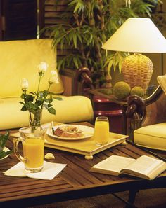 Consejos Trane para mantener el ambiente del hogar cálido durante el invierno - http://www.femeninas.com/consejos-trane-para-mantener-el-ambiente-del-hogar-calido-durante-el-invierno/