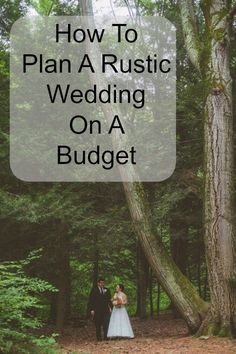 How to Have a Rustic Wedding Inspiration and Ideas for getting married in a Rustic theme Hand Crafted Vintage Woodland Wedding Rustic Wedding Decor If you're the kind of guy or gal then DIY and get a Wedding Locations, Wedding Themes, Wedding Tips, Fall Wedding, Diy Wedding, Dream Wedding, Wedding Punch, Wedding Rustic, Wedding Venues