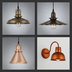 Gooseneck lights are among the famous commercial lighting fixtures vintage lamps are meant to be displayed and cherished pendantlamps vintagelamps vintagependantlamps aloadofball Gallery