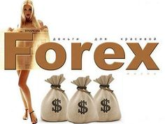 #Forex #Trading  #foreignExchangeTrading  #FX trading