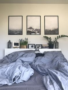 Modern minimalist bedroom (43)