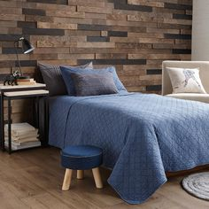 Refresh your home for less. Furniture Decor, Modern Furniture, Stylish Home Decor, Cottage Interiors, Window Coverings, Decoration, Comforters, Wall Decor, Blanket